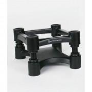 IsoAcoustics - ISO-L8R155 Speakerstand entkoppelt, höhenverstellbar