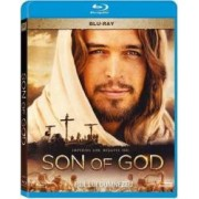 Son of God BluRay 2014
