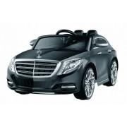 Акумулаторна кола Mercedes Benz S-Class