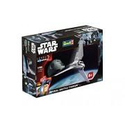 Revell Easykit 06716 - Star Wars Imperial Shuttle tydirium