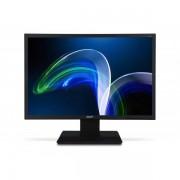 """Acer V6 226wlbmd 22"""" Tn+film Nero Monitor Piatto Per Pc 4712196624989 Um.Ev6ee.008 10_8657l01"""
