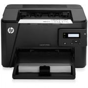HP LaserJet Pro M202n