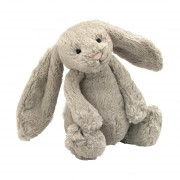 Jellycat Bashful Bunny Medium Beige