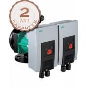 Pompa de circulatie WILO YONOS MAXO-D 50/0,5-12