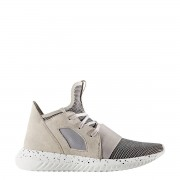 Adidas Sneakers Tubular Defiant