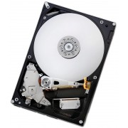HGST 3.5in 25.4MM 6000GB 64MB 7200RPM SATA ULTRA 512N