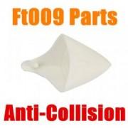 Protectie varf Anti Collision pentru barca FT009