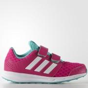 Adidas Детски Маратонки Ik Sport 2 CF I AF4532
