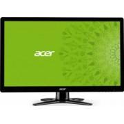 Monitor LED 23 Acer G236HLBBID Full HD 5ms Black