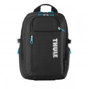 Thule Crossover 21 Litre Backpack