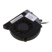 HP 480481-001 ventola per PC