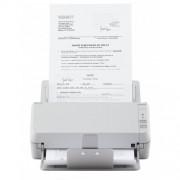 Fujitsu SP -1125, 25ppm, Duplex, ADF, USB 2.0