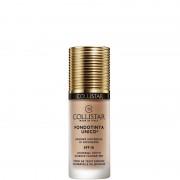 Ombrello lungo automatico Perletti scozzese uomo cod. 12017