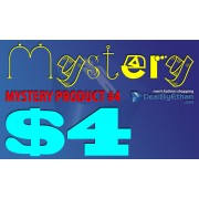DealByEthan Mystery Clearance Product 4