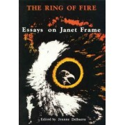 Ring of Fire by Jeanne Delbaere