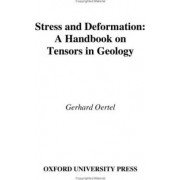 Stress and Deformation by Gerhard Oertel