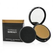 BareSkin Perfecting Veil - #Dark To Deep 9g/0.3oz BareSkin Perfecting Veil - #Dark To Deep