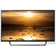 Televizor Sony KDL40WE660BAEP SMART LED