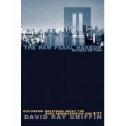 New Pearl Harbor by David Griffin