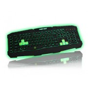 Keep Out F90 Gaming Keyboard
