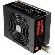 Sursa Thermaltake Toughpower XT Gold 1475W (Modulara)