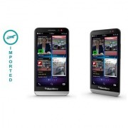 BlackBerry Z30 (6 Months Seller Warranty)