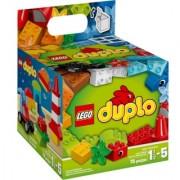 Lego Duplo kreativna kutija sa kockama 10575