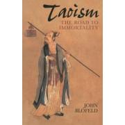 Taoism by John Blofeld