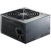 Sursa CoolerMaster G700 700W