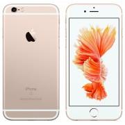 Apple iPhone 6S 64GB Gold (auriu) + cadou Xprotector folie de sticlă