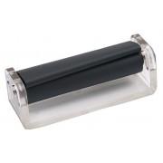 Aparat rulat foite - Cartel plastic (70 mm)