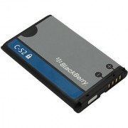 BlackBerry C-S2 1150mAh Standard Battery for Curve 8320