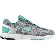 Nike LunarGlide 6 Flash iD Women's Running Shoe