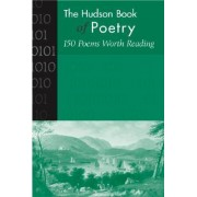 Hudson Book of Poetry by McGraw-Hill Education