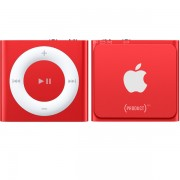 iPod shuffle (PRODUCT)RED
