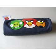 Trousse Fourre Tout Angry Birds