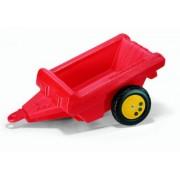 Rolly Toys - Vehículo de modelismo (86x38x60 cm) [Importado de Alemania]
