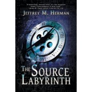 The Source Labyrinth