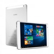 Teclast X98 Plus II 4GB/64GB Dual Boot + Védőfólia + Tok (Windows® 10 Android 5.1)