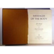 messages of the body
