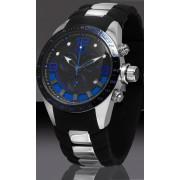 AQUASWISS Trax 6 Hand Watch 80G6H082
