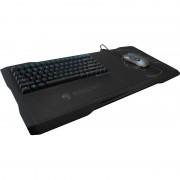 Tastatura Gaming Roccat Sova MK Mecanica Black