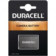 Sony NP-FW50 Battery, Duracell replacement DR9954