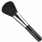 Artdeco Powder Brush Premium Quality Log