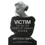 Victim by Matthew Smith