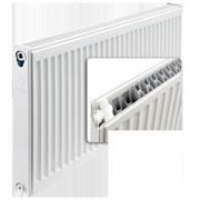 Airfel/Daylux 22 PKKP panelradiátor 600/1200
