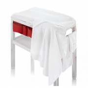 Inglesina Suport baie Spa RED