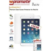 Promate Proshield.Air-C Premium Clear Screen