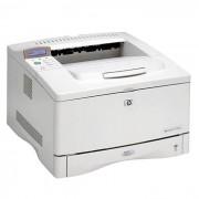 HP LaserJet 5100 - Q1860A