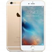 Apple IPhone 6S 16G/64G/128G( No Huellas Dactilares)-Dorado